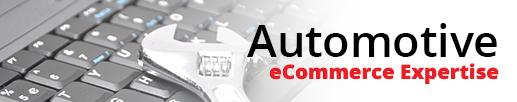 QuantusOne Dealership Gateway