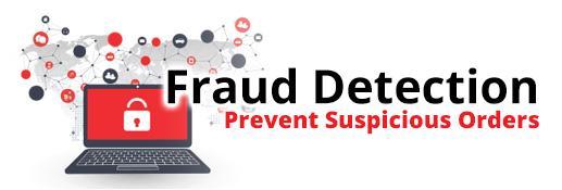 Prevent Fraud - Gateway QuantusOne